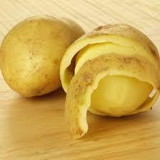 Αποτέλεσμα εικόνας για πατατες
