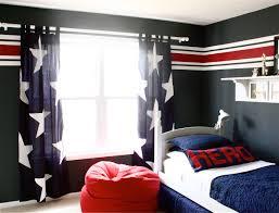 Patriotic Bedroom Small Patriotic Bedroom Ideas Jj Room Ideas Pinterest