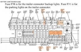 ford f 150 fuse box diagram on ford images free download wiring 2004 F150 Fuse Box ford f 150 fuse box diagram 15 ford f150 fuses 2001 ford f150 fuse box diagram 2004 f150 fuse box diagram