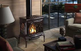 ventless gas heater gas fireplace on custom fireplace quality electric gas gas fireplace outdoor wood burning