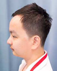 Korean Hair Style Boys best mens hairstyles for 2016 in singapore 1185 by wearticles.com