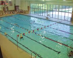 indoor pool ymca. Brilliant Ymca Click On Picture To Enlarge 6 Lane Indoor Pool Throughout Indoor Pool Ymca