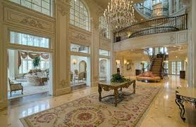 Fabulous Mansion Interior Design Luxury Paris Interiorsimages