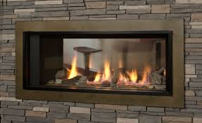 2 sided gas fireplace amazing interior inserts terrific with regard to plans pertaining 5