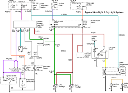 solved i need a wiring diagram for a ford mustang gt fixya i need a wiring diagram derekmc525 png
