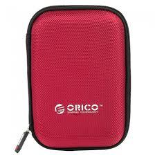 <b>ORICO PHD</b>-<b>25</b>-<b>RD</b>