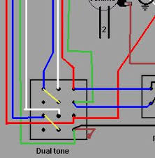 3 phase switch wiring diagram wiring diagram and schematic design 3 phase switch wiring diagram electronic circuit