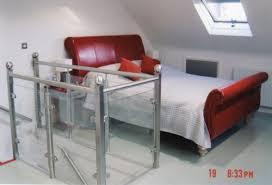 teenagers bedroom furniture. Fitted Bedroom Furniture Teenagers
