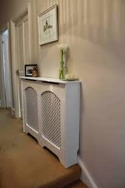 Beautiful How To Dress A Radiator Cover Plus How To Dress A Radiator Cover  in Radiator