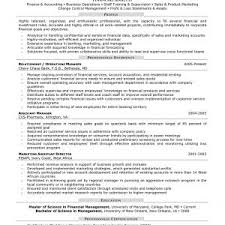 resume examples for financial analyst template proffesional resume examples for financial analyst fair 11 sample financial analyst cover letter