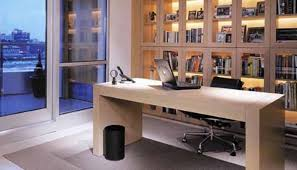 home office den ideas. Cool Small Home Office Den Design Ideas Cute