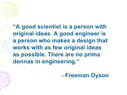 Engineering Quotes Stunning Great Engineering Quotes