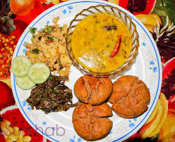 delicious indian meal recipes 10 best