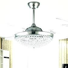 chandelier crystal parts chandelier parts medium size of chandelier