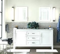 pottery barn contemporary bathroom bath rug reviews mat whale