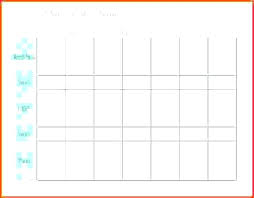 menu spreadsheet template weekly meal planner excel weekly meal planner template excel meal