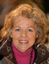 Christa Fink - VLP