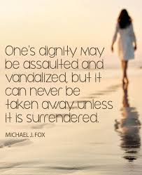 Abuse Quotes Enchanting Favorite Inspiring Quotes Recovering From Sexual Abuse