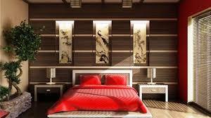 Japanese Inspired Room Design Decor Japanese Interior Decor
