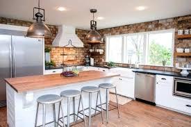 copper kitchen lighting. Beautiful Kitchen Copper Kitchen Lights Awesome Design Splendid Pendant Light  Fixtures Lamp With Lighting C