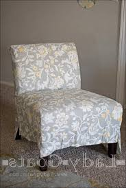 kitchen chair slipcovers. Brilliant Chair Perfect Fresh Kitchen Chair Slipcovers 20 Design For  Incredible Manificent Best And G