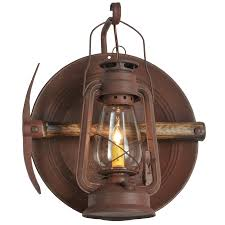 rustic home lighting. brown metal high quality pinterest minimalist uniques engineering rustic outdoor wall lighting lamp brightness candles home