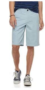 Urban Pipeline Shorts Size Chart Urban Pipeline Mens Ultimate Twill Flat Front Shorts At
