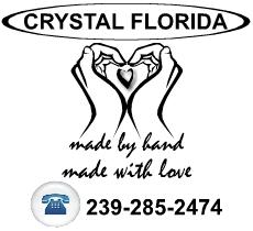 Evil Eye <b>High Quality 925 Sterling</b> Silver Bracelet [CMB20159402-S ...