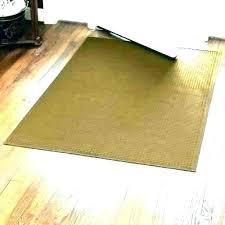 best size rug for front door entry mats indoor inside large mat rug inside front door