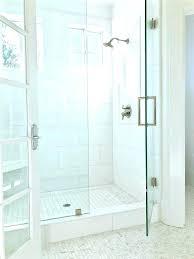 led shower lighting shower led lighting steam shower light medium size of shower light fixtures lights led shower lighting