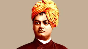 sisters and brothers of america full text of swami vivekananda s   sisters and brothers of america full text of swami vivekananda s historic speech in 1893