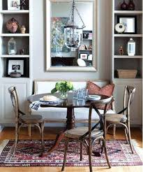 round kitchen nook table image of kitchen nook table and chairs breakfast nook kitchen table sets