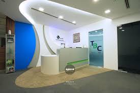 interior design office photos. In Office Interior Design Photos