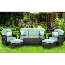 terrific patio furniture cushion replacement cushion hampton bay patio furniture replacement cushion covers