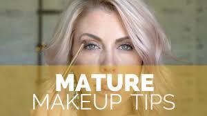 skin makeup tutorial tips 2018