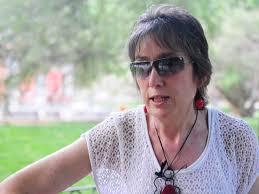 Actualizado jueves 04/07/2013 13:01 horas. Disminuye el tamaño del texto; Aumenta el tamaño del texto. Marta Estrada acaba de publicar su primera novela, ... - 1372852311_g_0