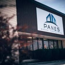 Panes Window Manufacturing Request A Quote Windows Installation