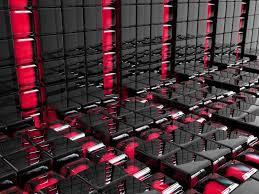 Red And Black Bedroom Wallpaper Bq Wallpapers Wallpapersafari