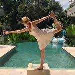 About Balance Crystal Skinner – About Balance
