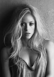 Shakira Goddesses milf Queens FF femdom pornstar women xxx.