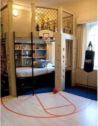 Retro Teenage Bedroom Apartments Stunning Retro Teenage Bedroom Ideas Modern Rustic