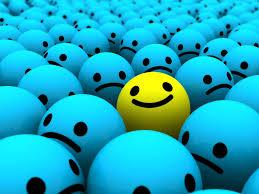 """Résultat de recherche d'images pour """"fericirea"""""""