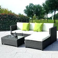 rattan furniture covers. Large Rattan Garden Furniture Patio Set Cover Thumbnail A Medium Full Cube  Extra Square Covers Rattan Furniture Covers