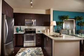 camden design district apartments. Camden Design District Apartments New For Rent In Boca Raton Fl Y