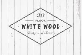 white wood floor background. Unique White White Wood Floor Background Textures Example Image On