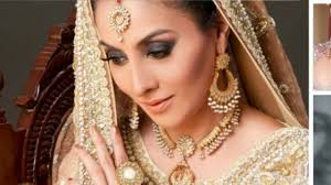 bridal makeup tutorial full video watch video dailymotion 07 12