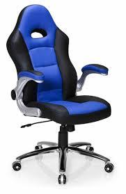 Officeworks Chairs Office Chairs Office Works Cryomatsorg
