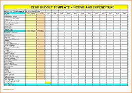 Mileage Expense Template Mileage Expense Template Excel Archives Bi Brucker Holz De