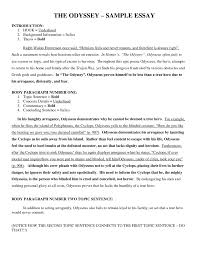 good hooks for persuasive essays can one person make a difference cover letter essay hook example essay conclusion examples essay narrative hook examples writing good hooks for essays persuasive essay example the academia