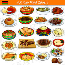 food clipart. Delighful Food In Food Clipart L